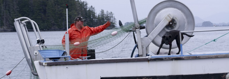 Deep Inlet schedule set for 2013 season
